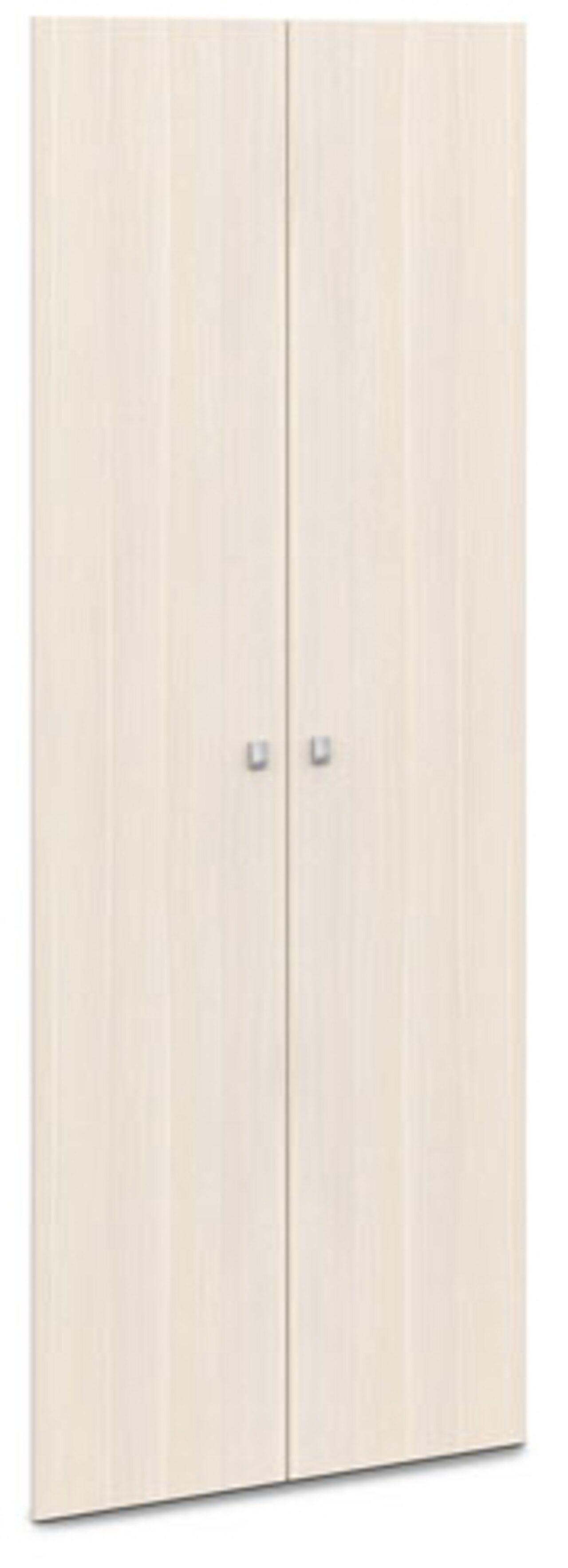 Двери ЛДСП  Vasanta 81x2x211 - фото 4