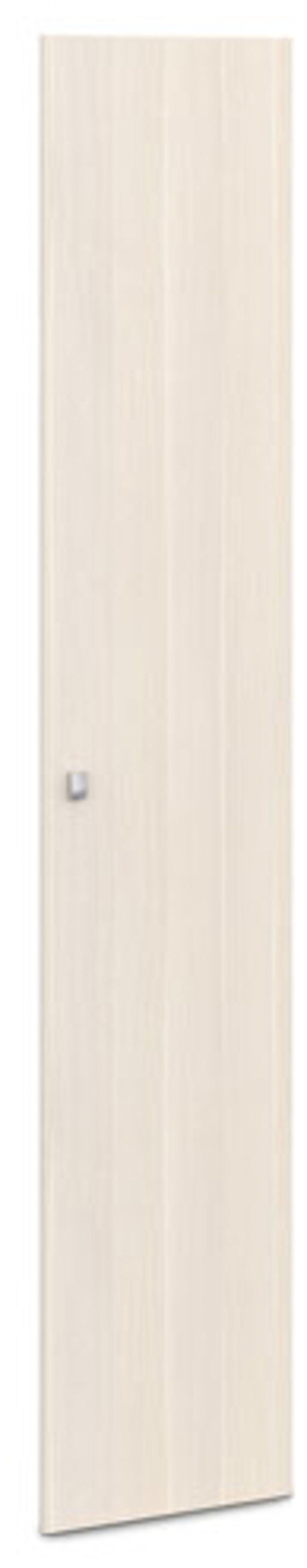 Дверь ЛДСП - фото 3