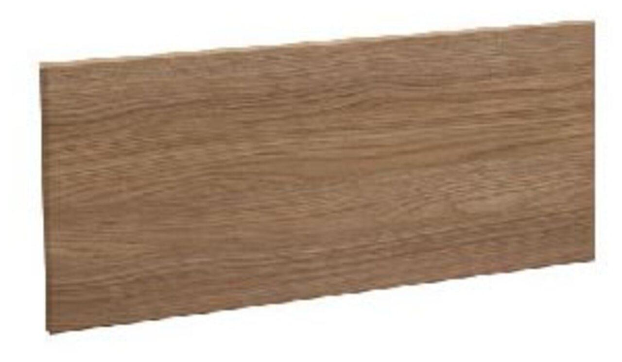 Царга к столам на металлокаркасе  Vasanta 115x2x44 - фото 4
