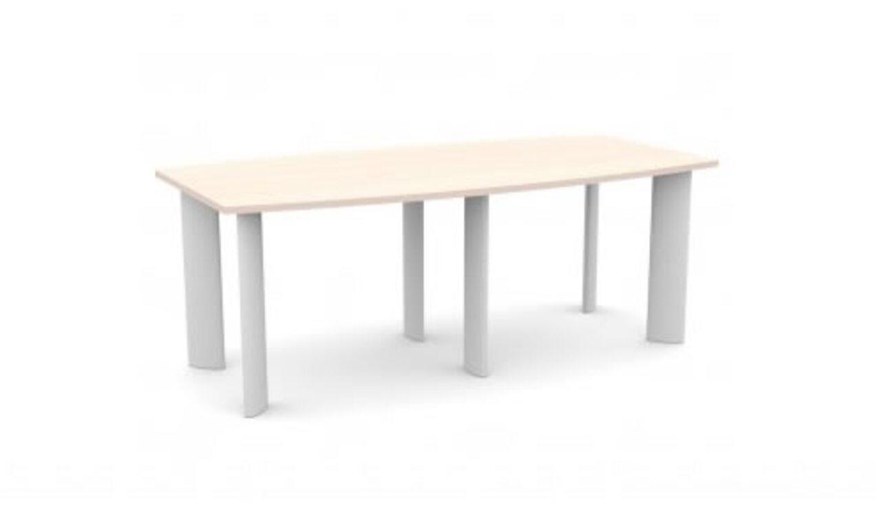 Стол заседаний - фото 3