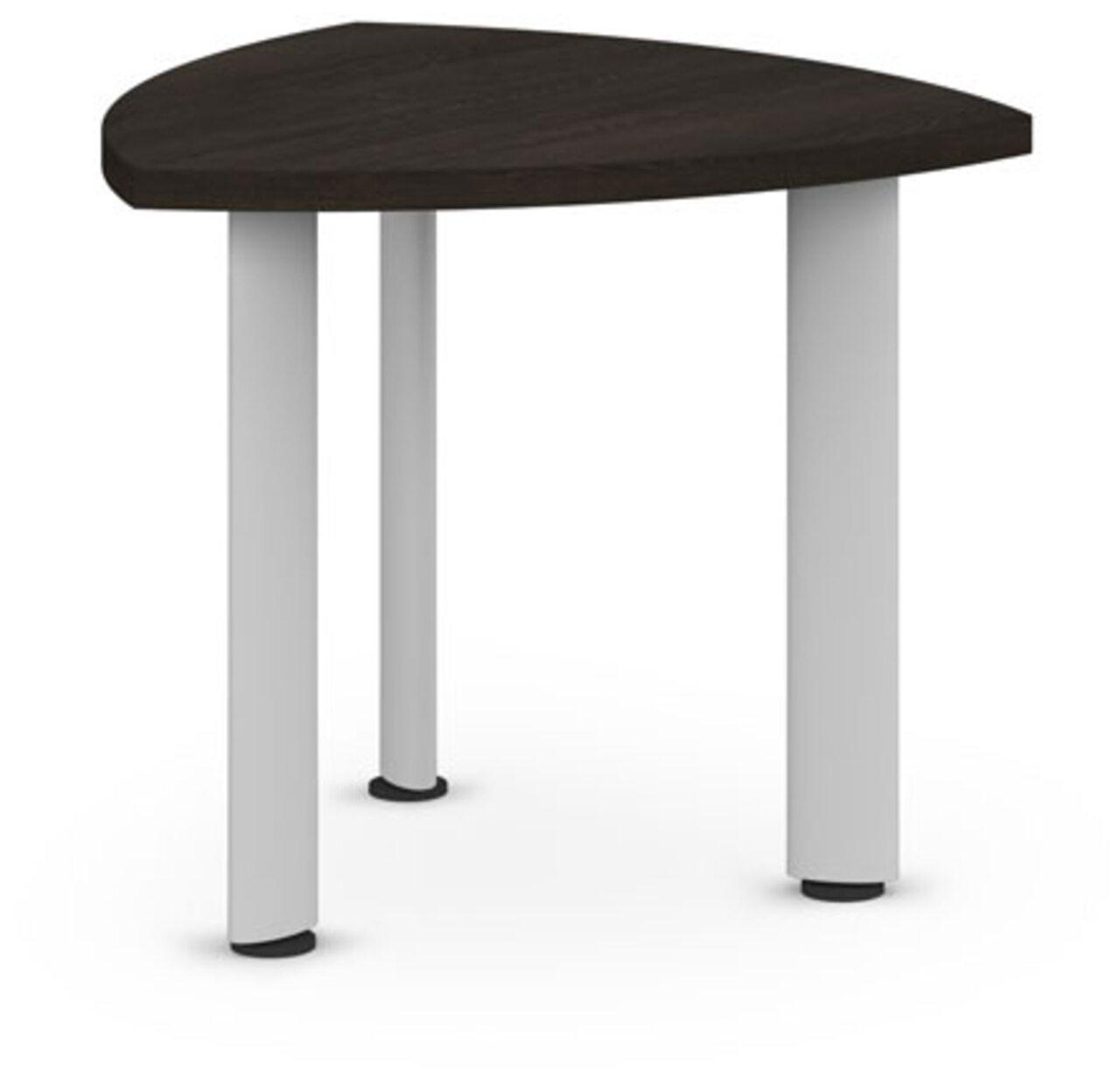 Стол заседаний - фото 2