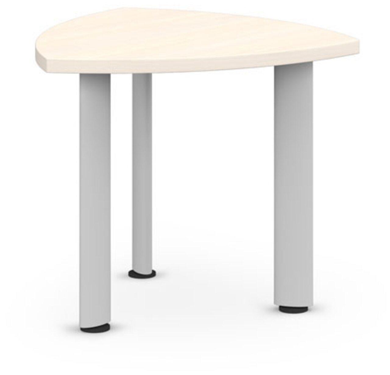 Стол заседаний - фото 4