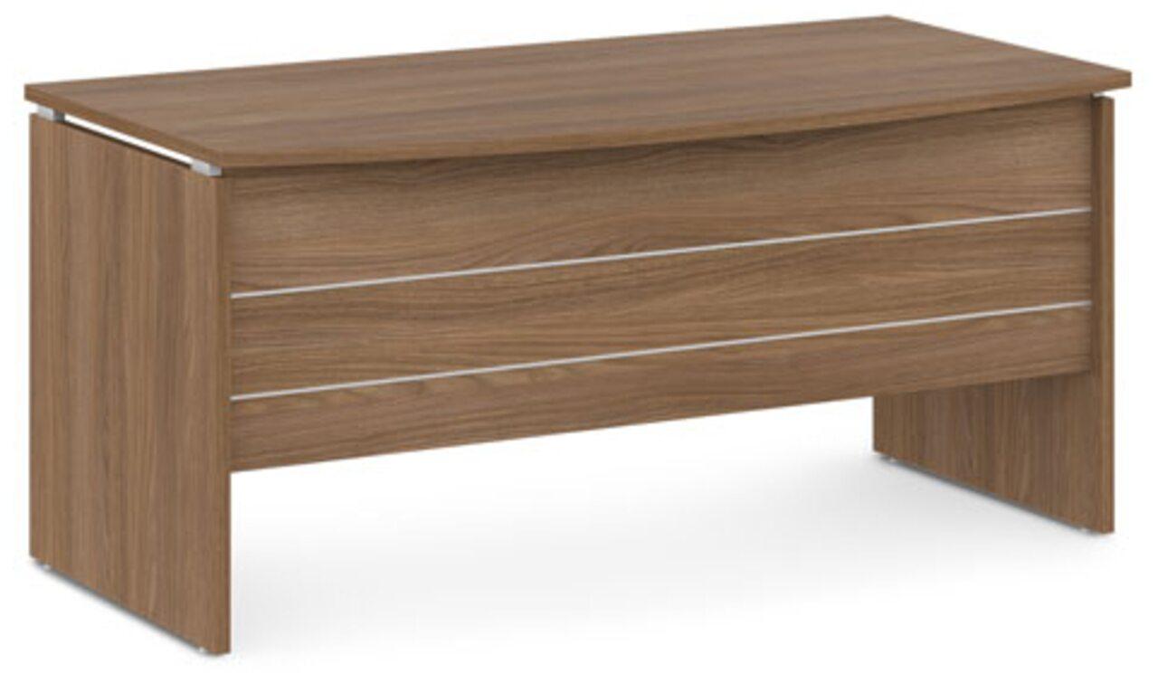 Стол для руководителя - фото 5