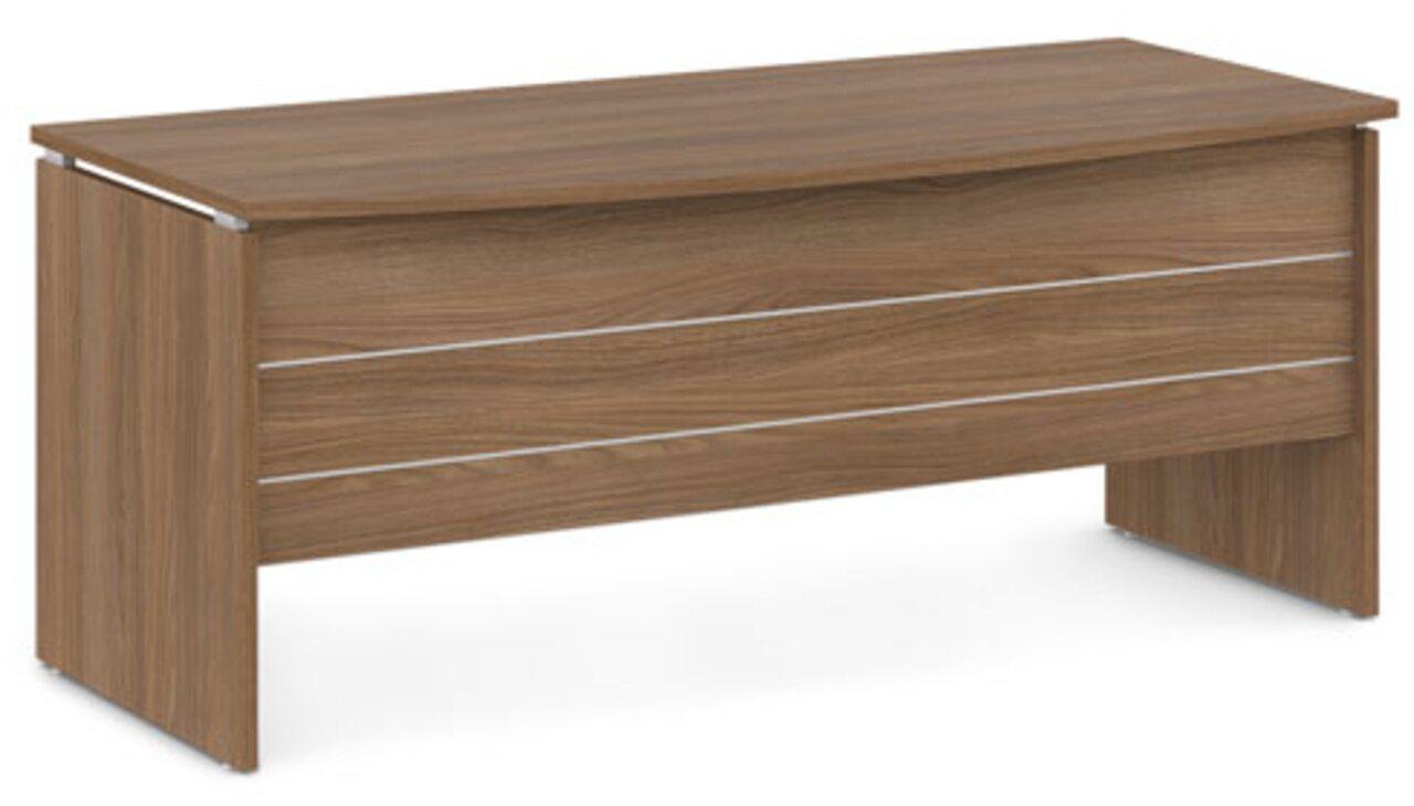 Стол для руководителя  Vasanta 180x88x75 - фото 4