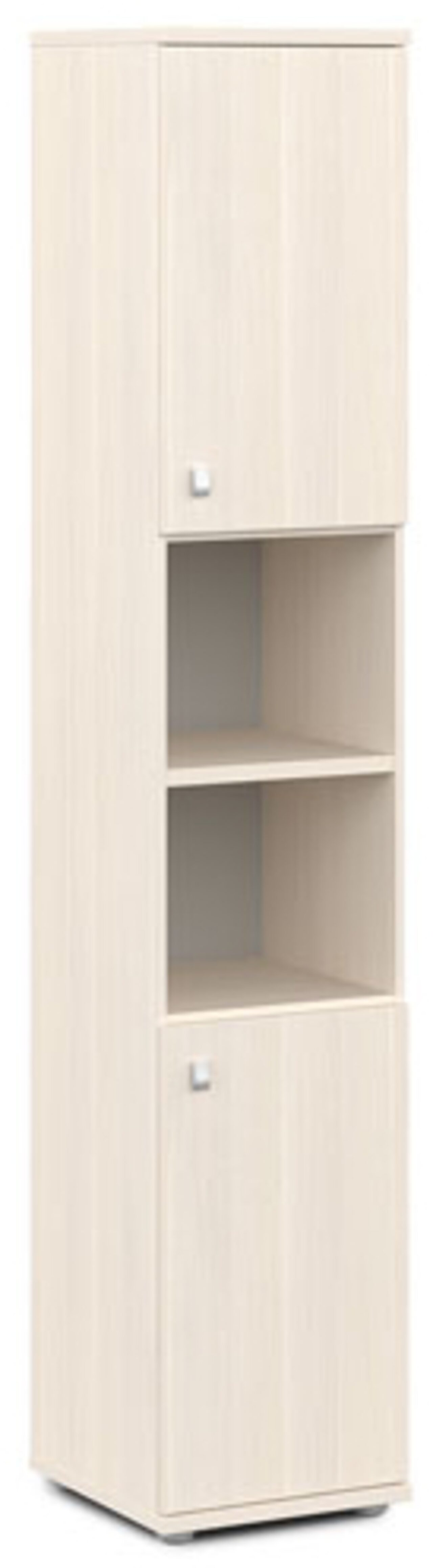 Шкаф закрытый  Vasanta 42x44x220 - фото 5