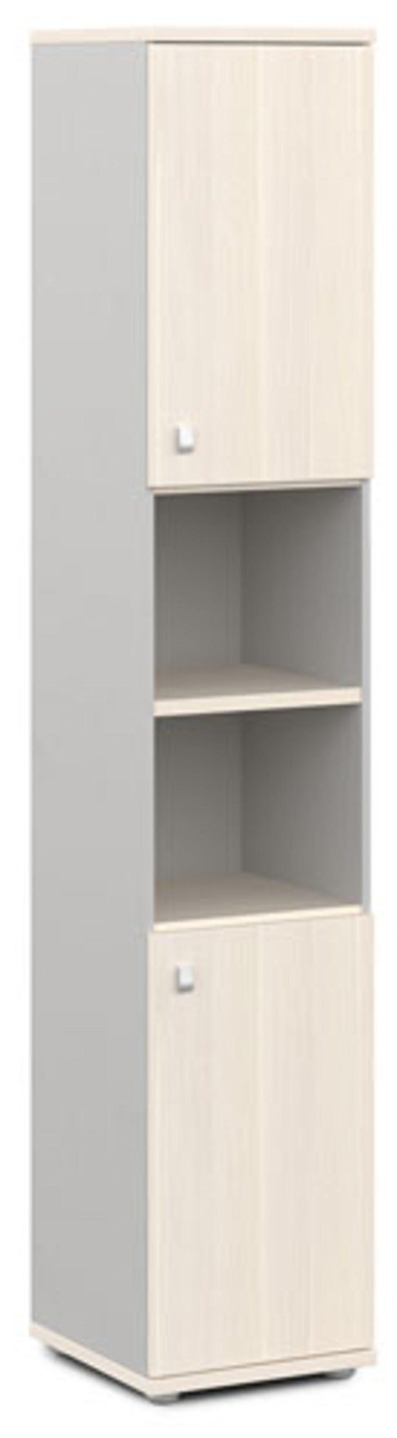 Шкаф закрытый  Vasanta 42x44x220 - фото 6