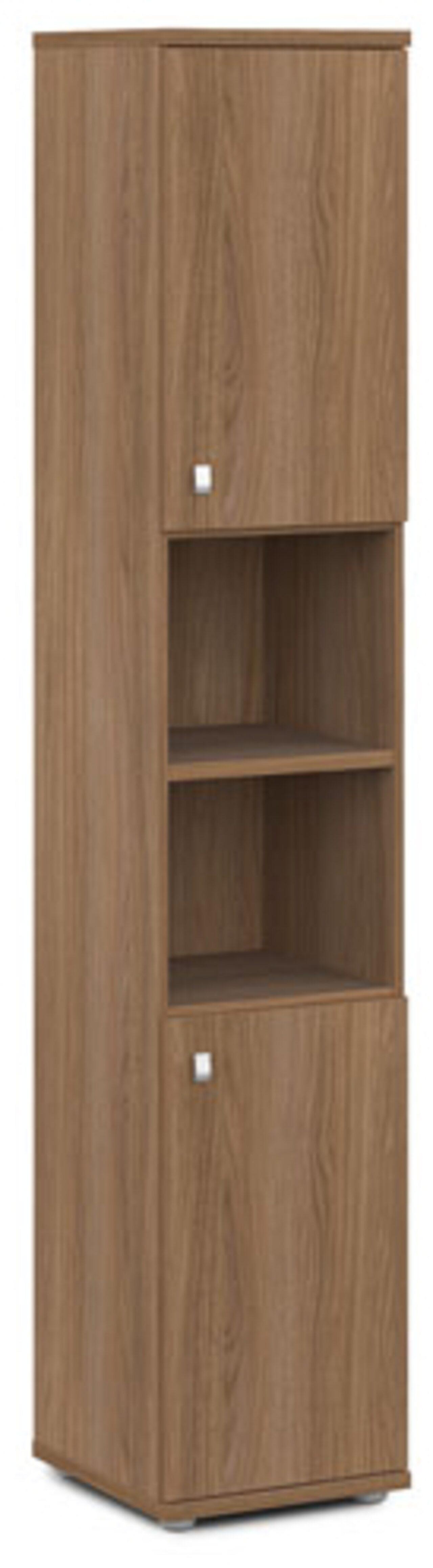 Шкаф закрытый  Vasanta 42x44x220 - фото 4