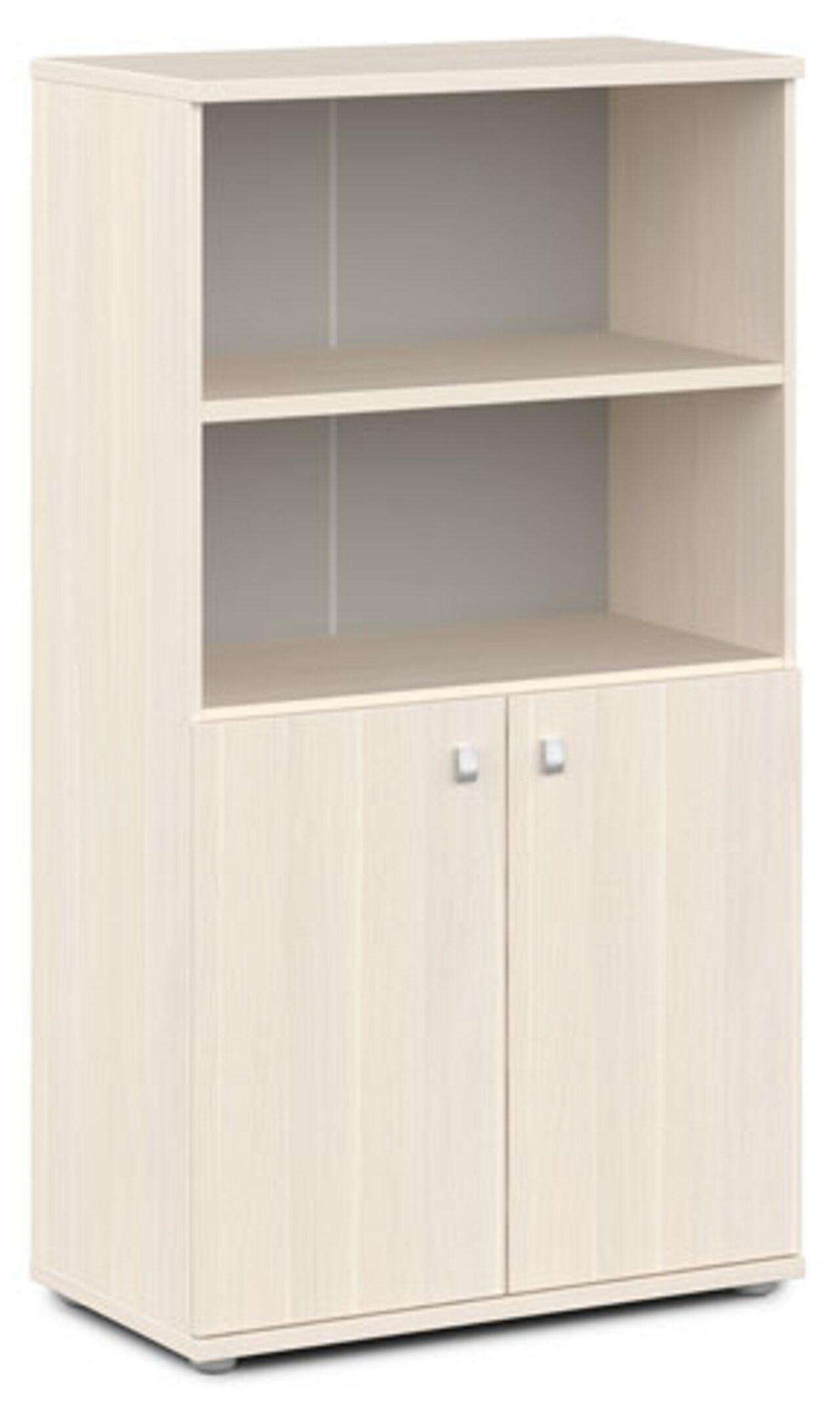 Шкаф закрытый  Vasanta 44x82x149 - фото 5
