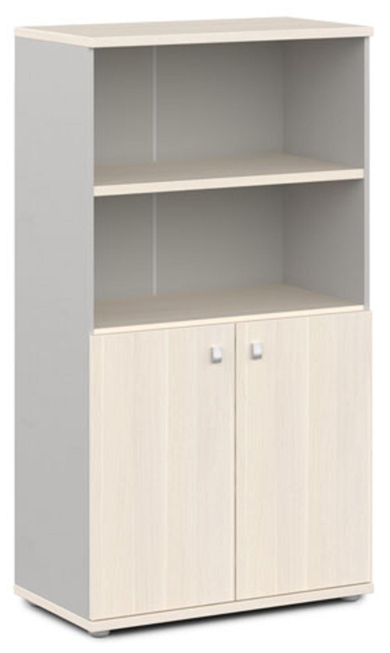 Шкаф закрытый  Vasanta 44x82x149 - фото 6