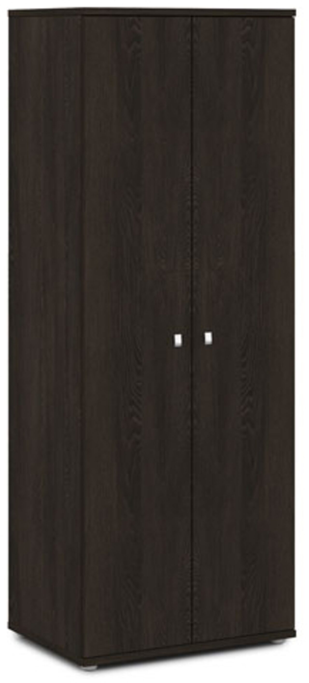 Шкаф для одежды  Vasanta 82x59x220 - фото 4