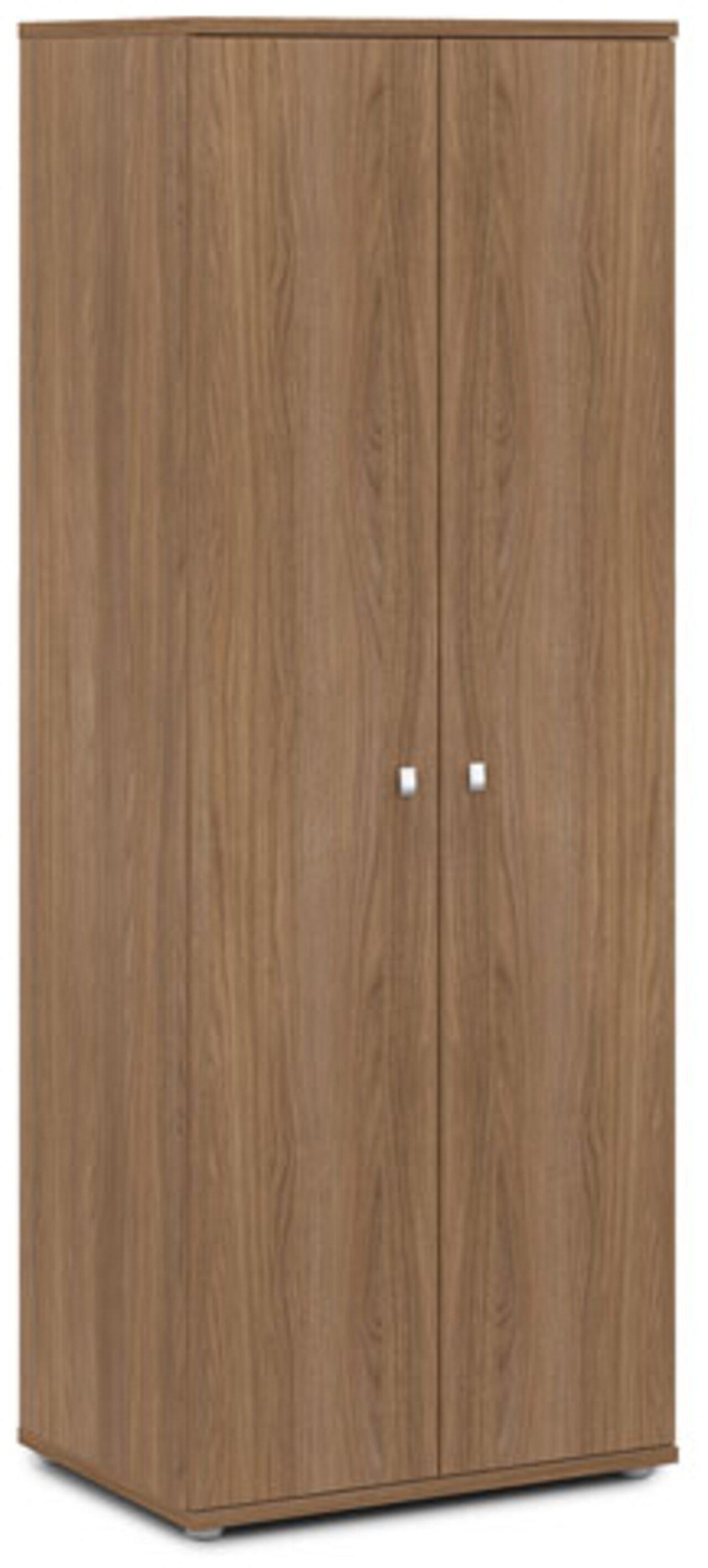 Шкаф для одежды  Vasanta 82x59x220 - фото 5