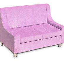Мягкая офисная мебель МирЭль
