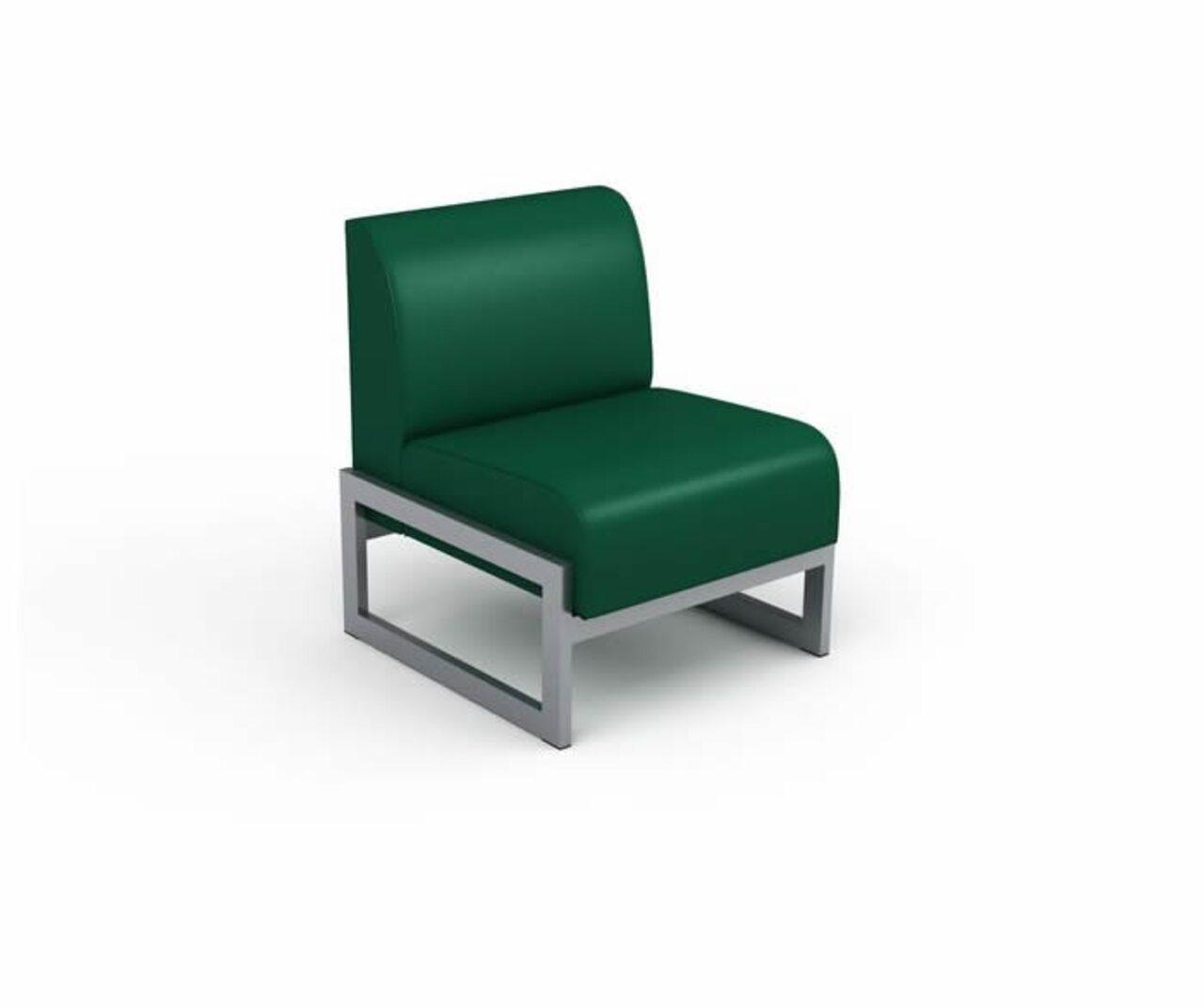 Кресло  Сигма-люкс 66x69x78 - фото 1