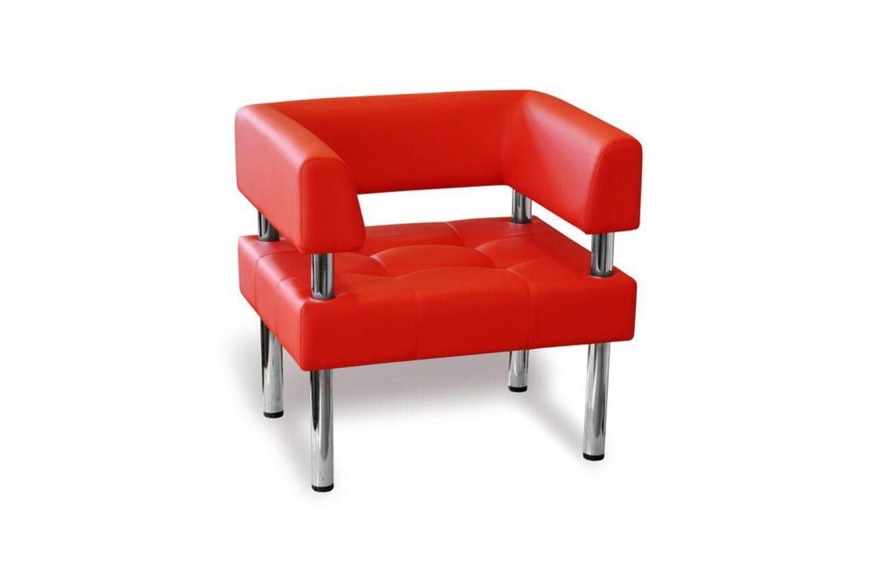 Кресло  Спринт 78x63x78 - фото 1