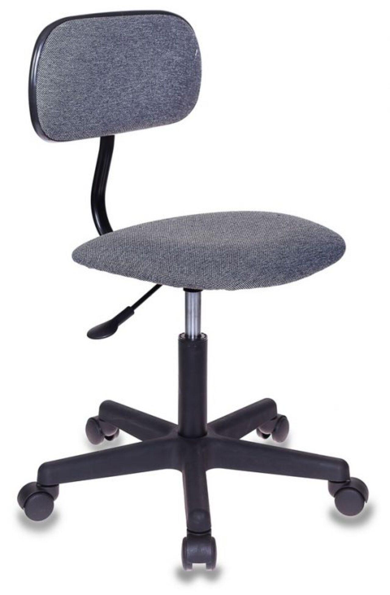 Кресло для персонала CH-1201NX/ - фото 9
