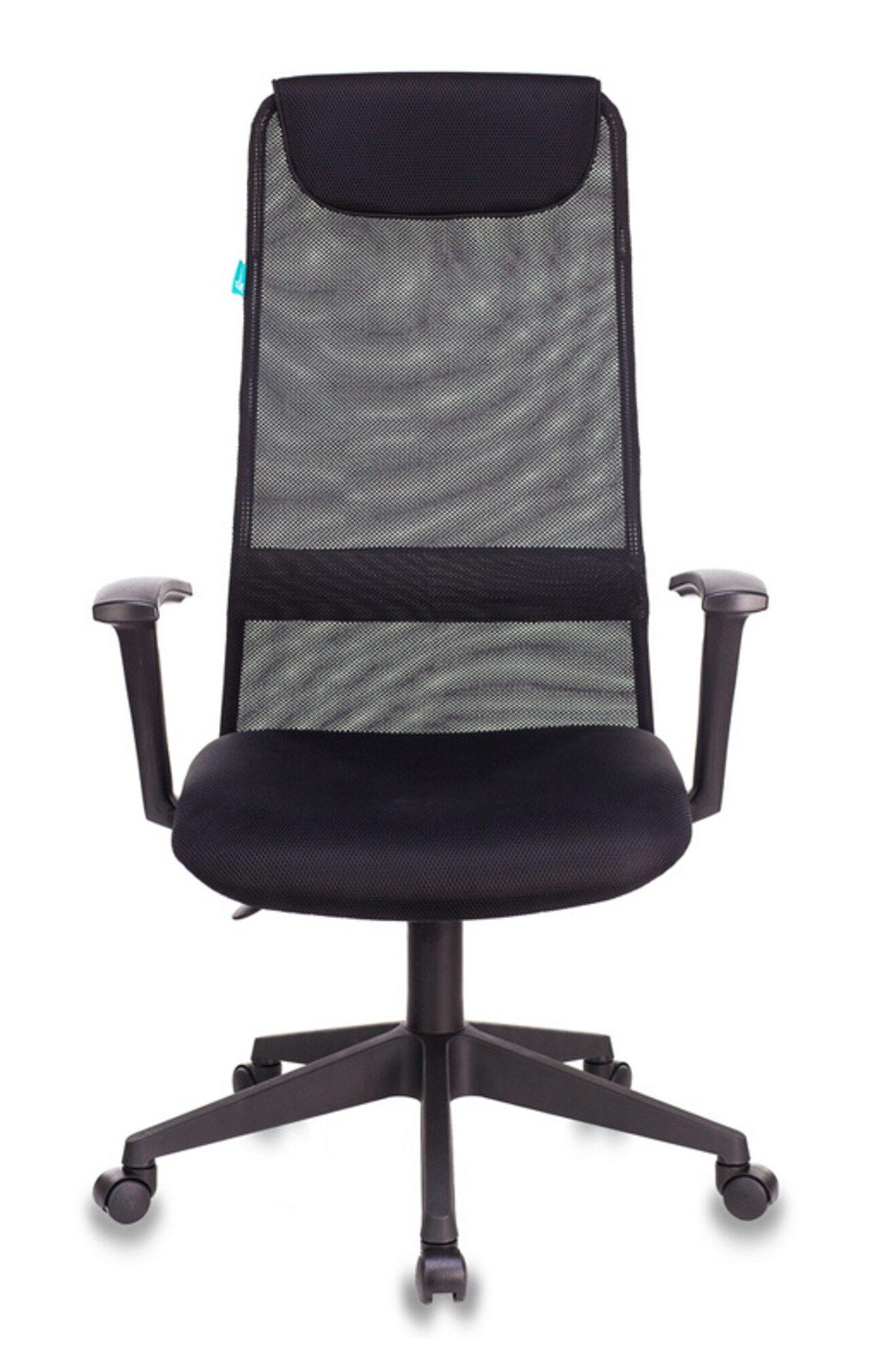 Кресло руководителя KB-8N/ - фото 7