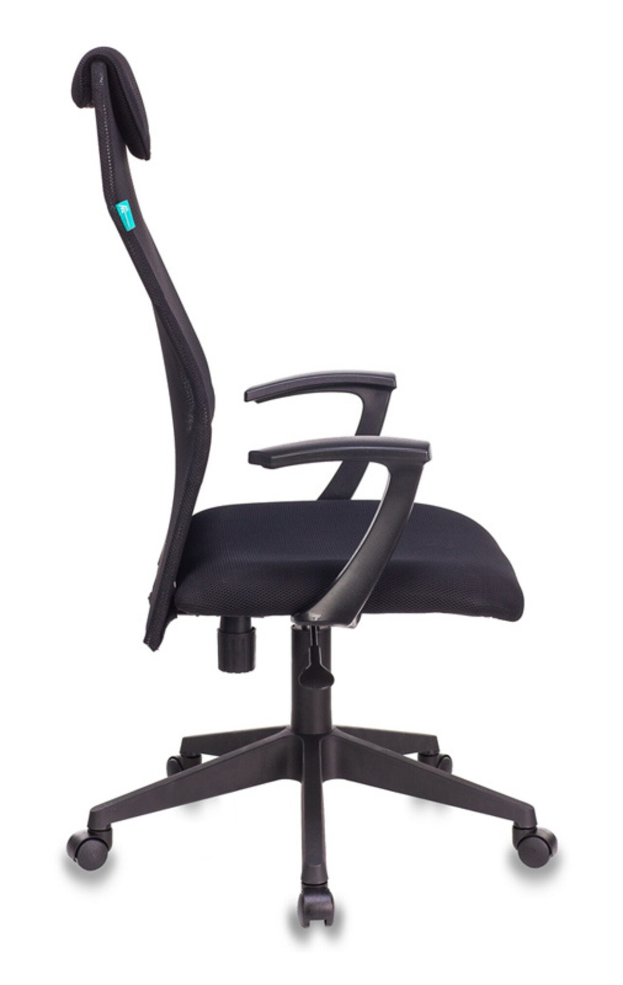Кресло руководителя KB-8N/ - фото 8