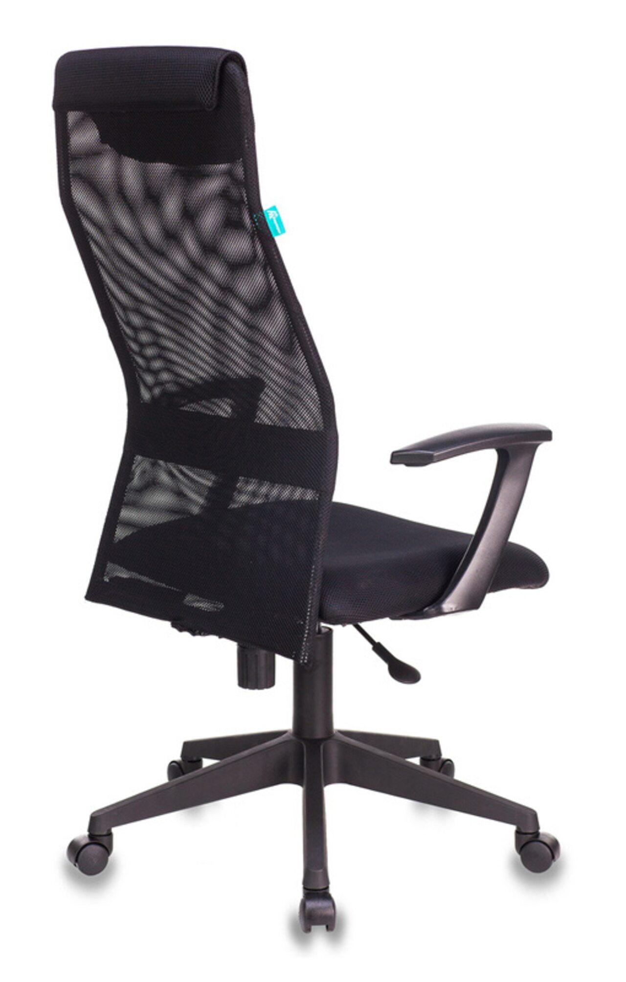 Кресло руководителя KB-8N/ - фото 6