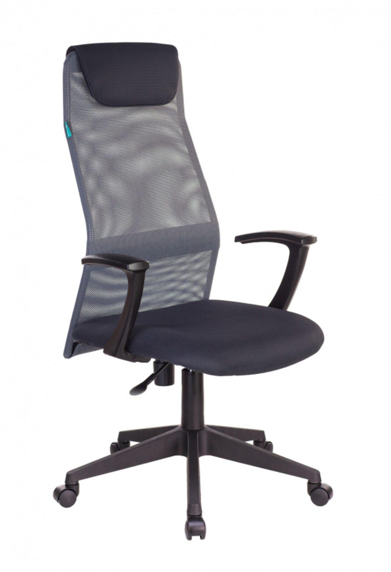 Кресло руководителя KB-8N/ - фото 9