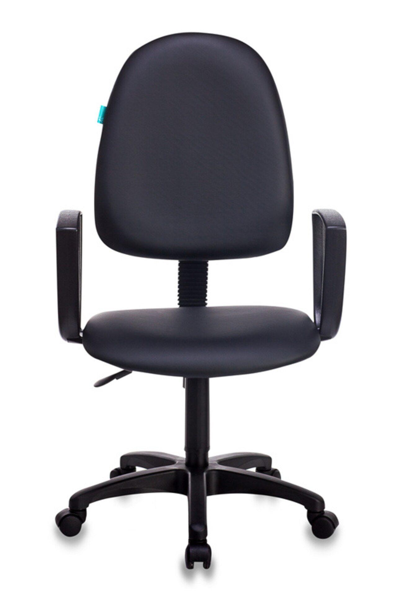 Кресло для персонала CH-1300N/OR-16 - фото 6