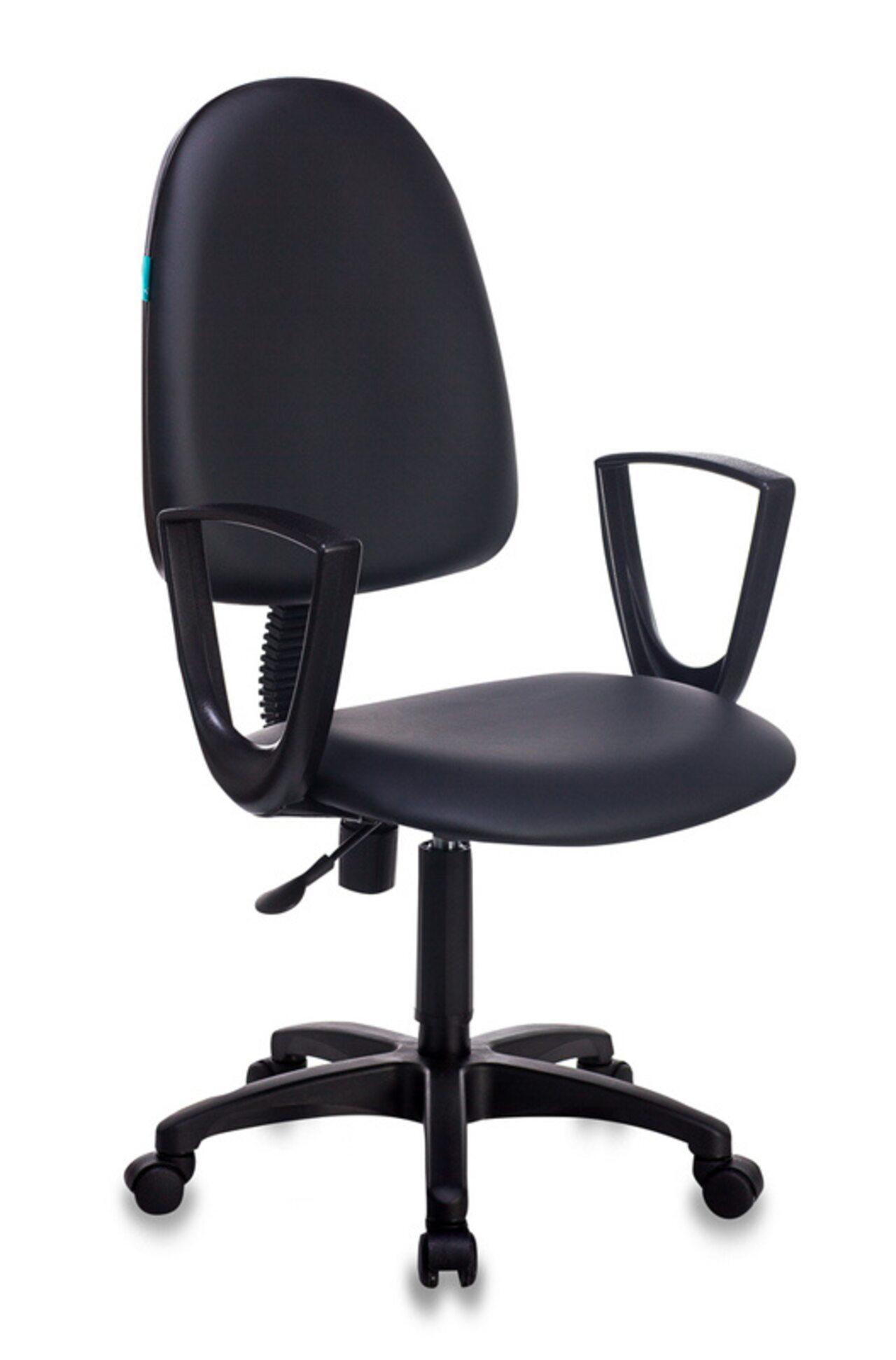 Кресло для персонала CH-1300N/OR-16 - фото 1