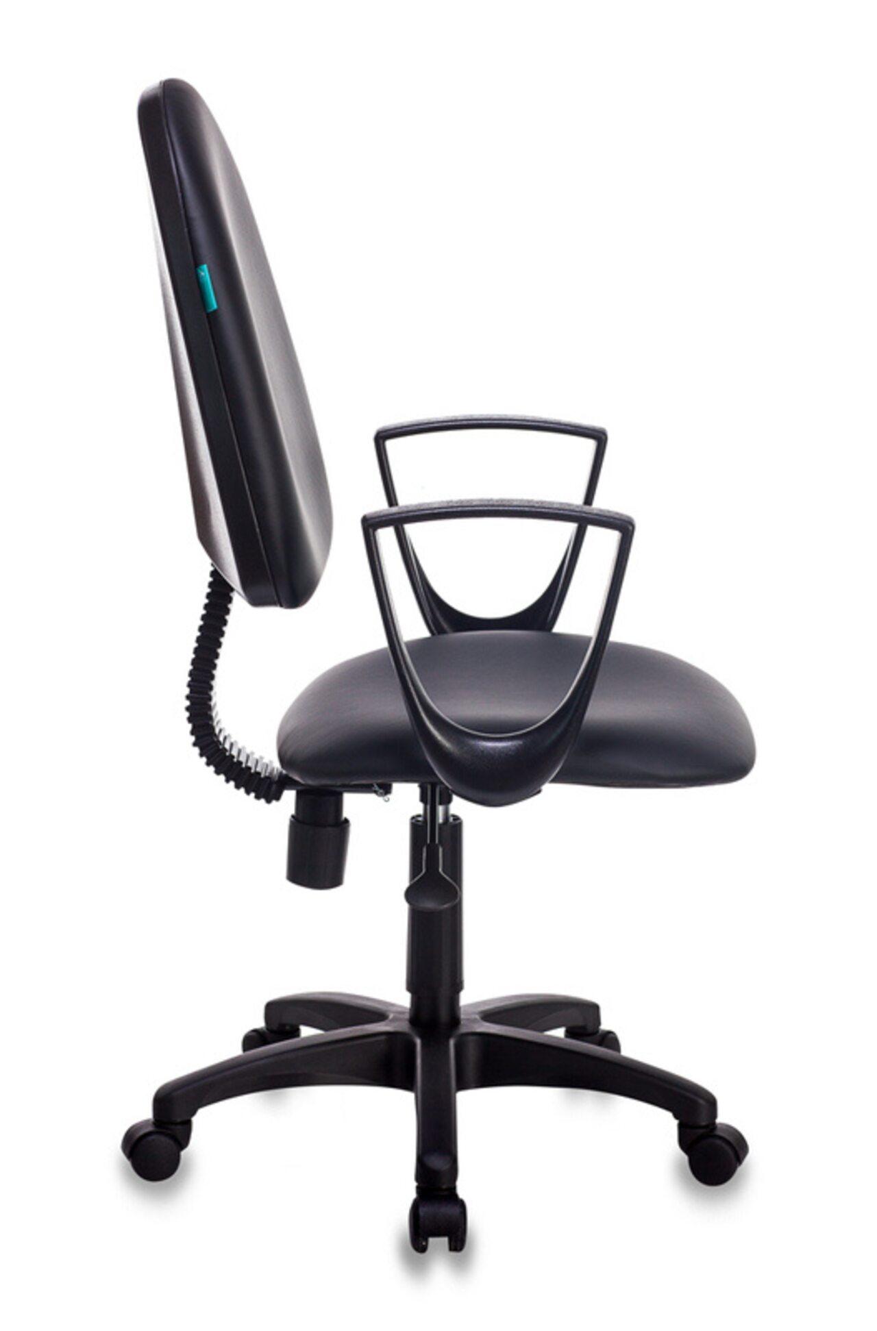 Кресло для персонала CH-1300N/OR-16 - фото 2