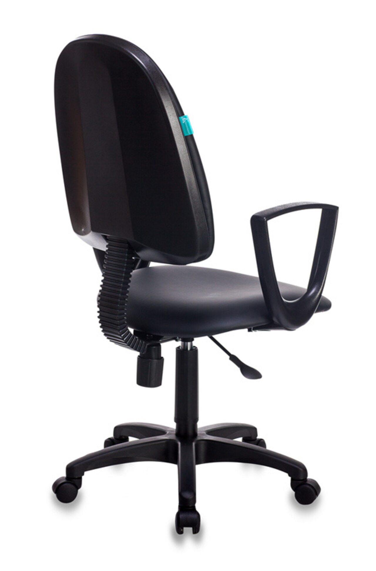 Кресло для персонала CH-1300N/OR-16 - фото 3