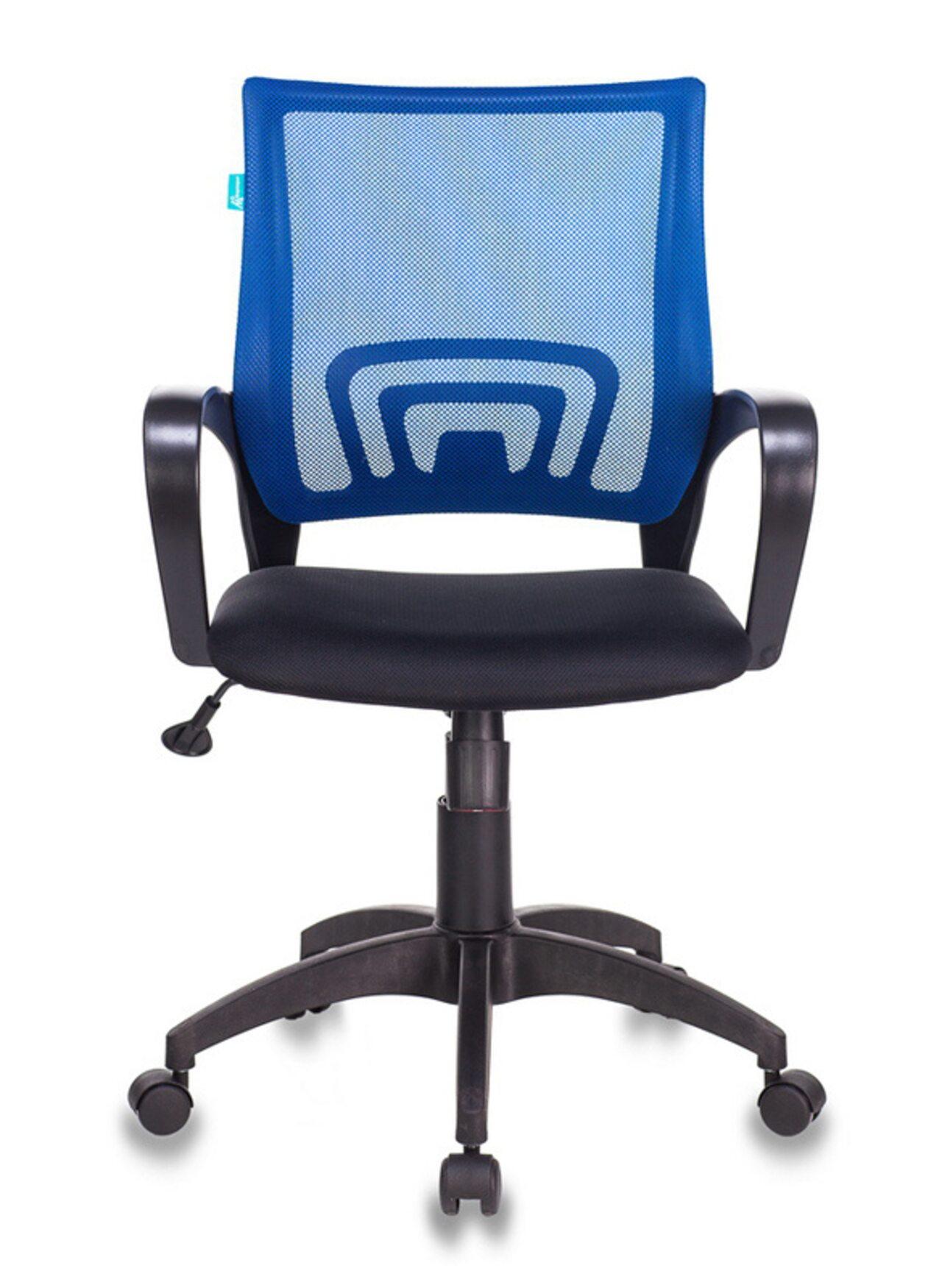 Кресло для персонала CH-695N/ - фото 7