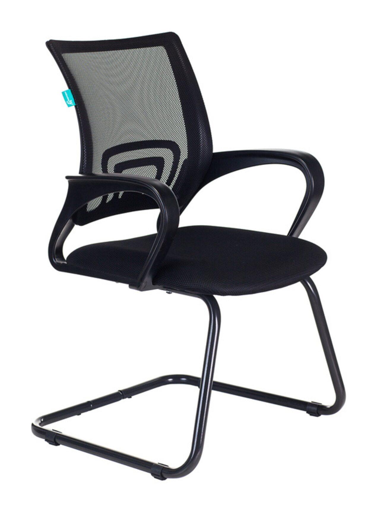 Кресло для посетителя CH-695N-AV/ - фото 1