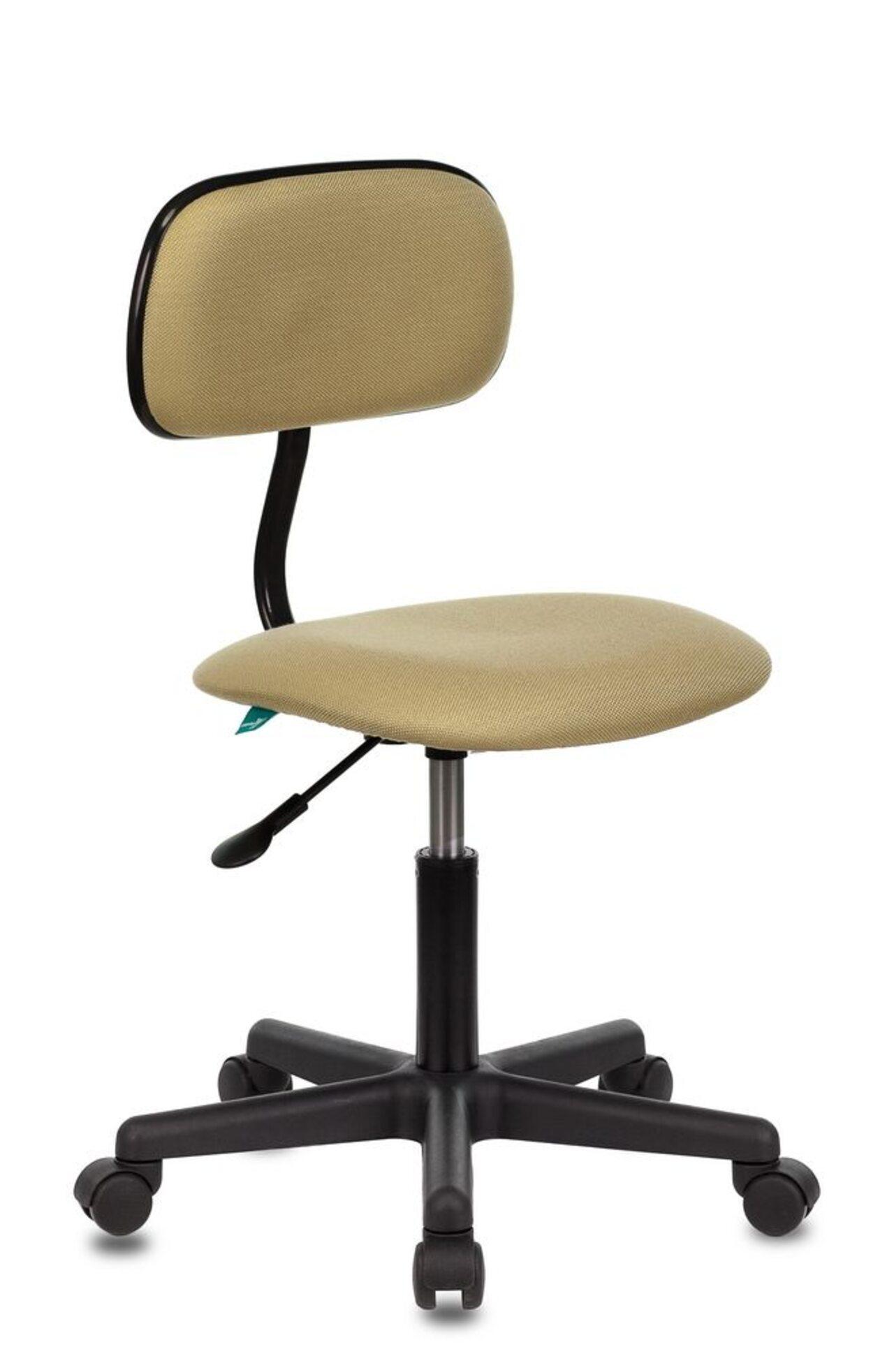 Кресло для персонала CH-1201NX/ - фото 1