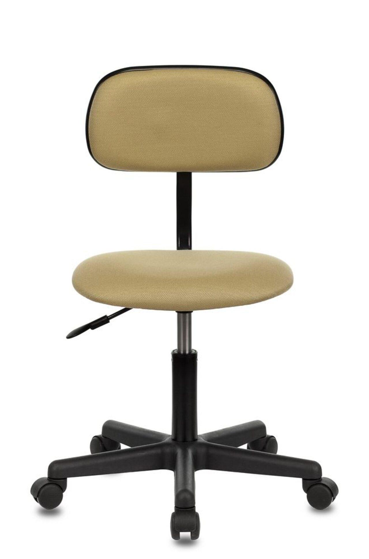 Кресло для персонала CH-1201NX/ - фото 3