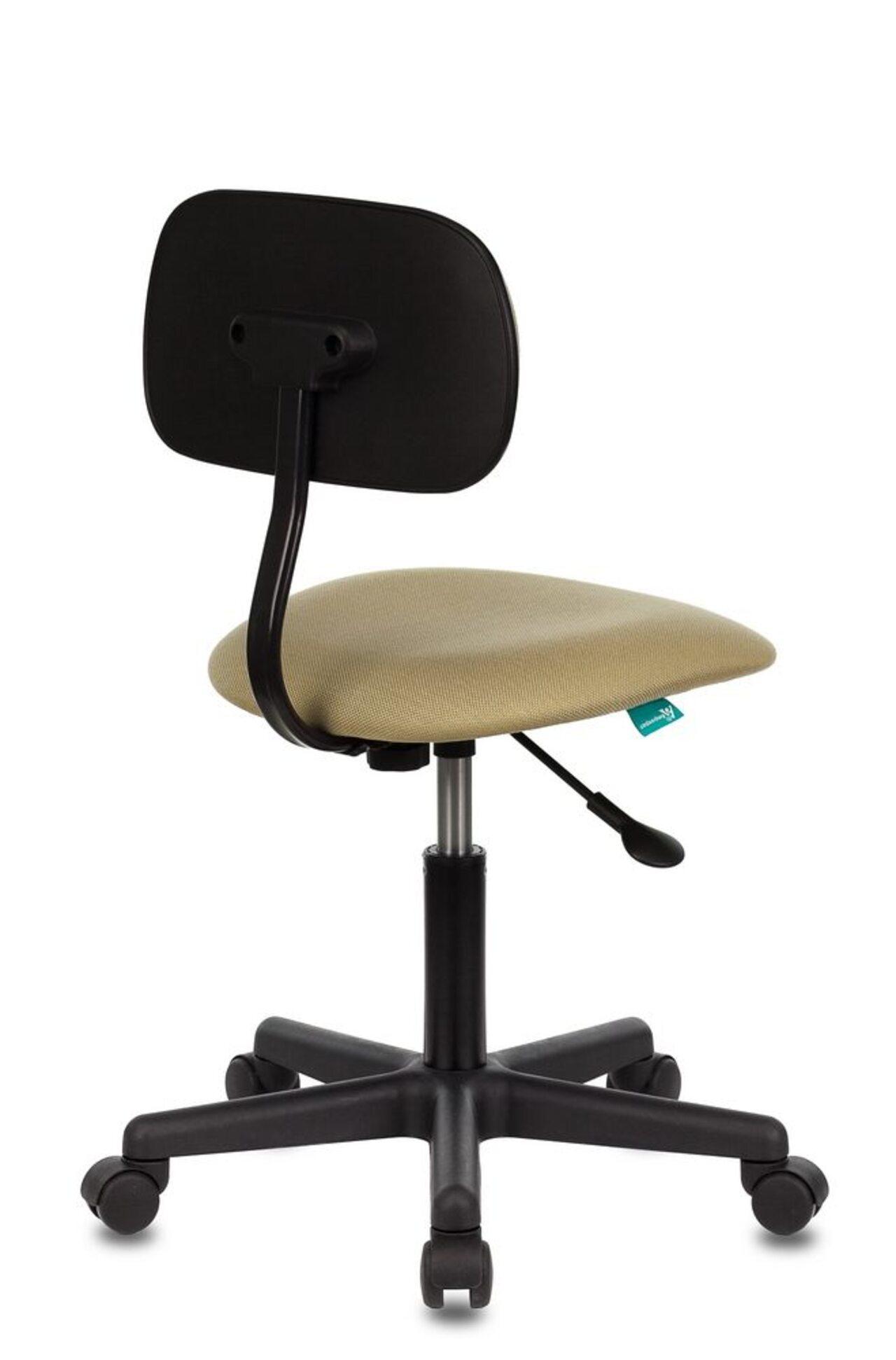 Кресло для персонала CH-1201NX/ - фото 5