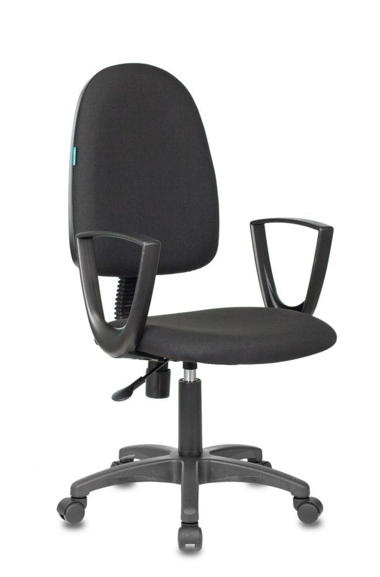 Кресло для персонала CH-1300N/3C - фото 4
