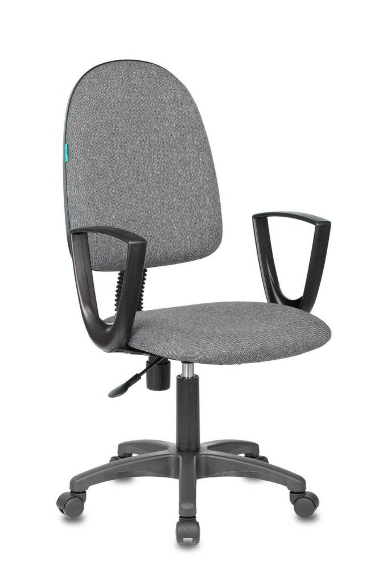 Кресло для персонала CH-1300N/3C - фото 5