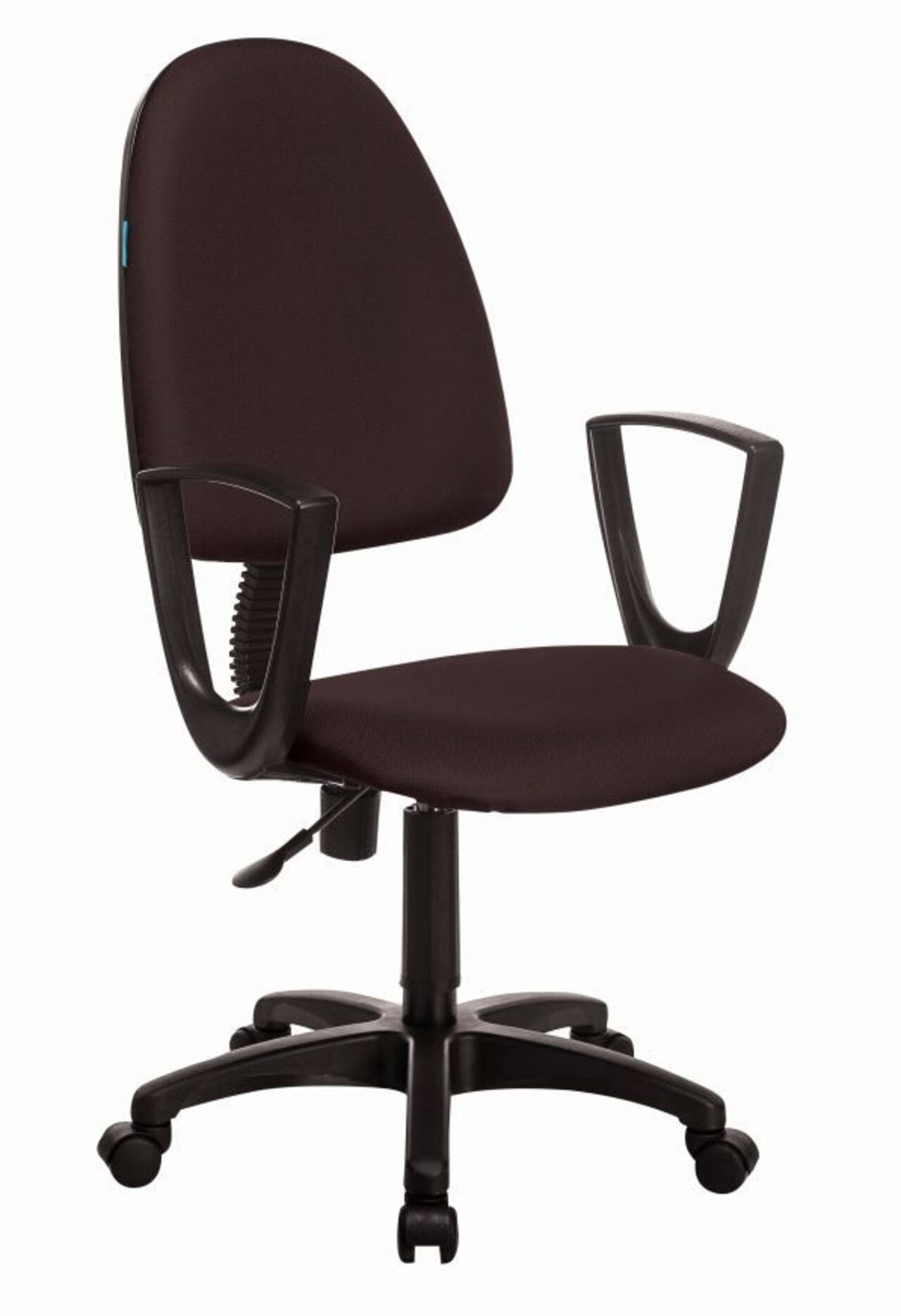 Кресло для персонала CH-1300N/3C - фото 1