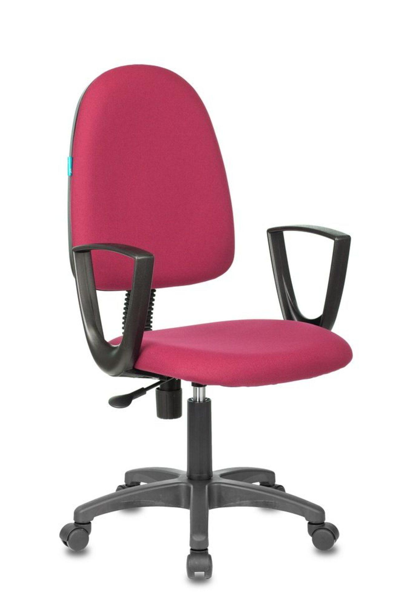 Кресло для персонала CH-1300N/3C - фото 3