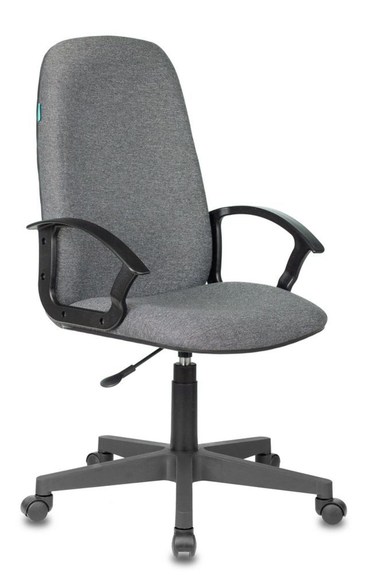 Кресло руководителя CH-808LT/ - фото 3