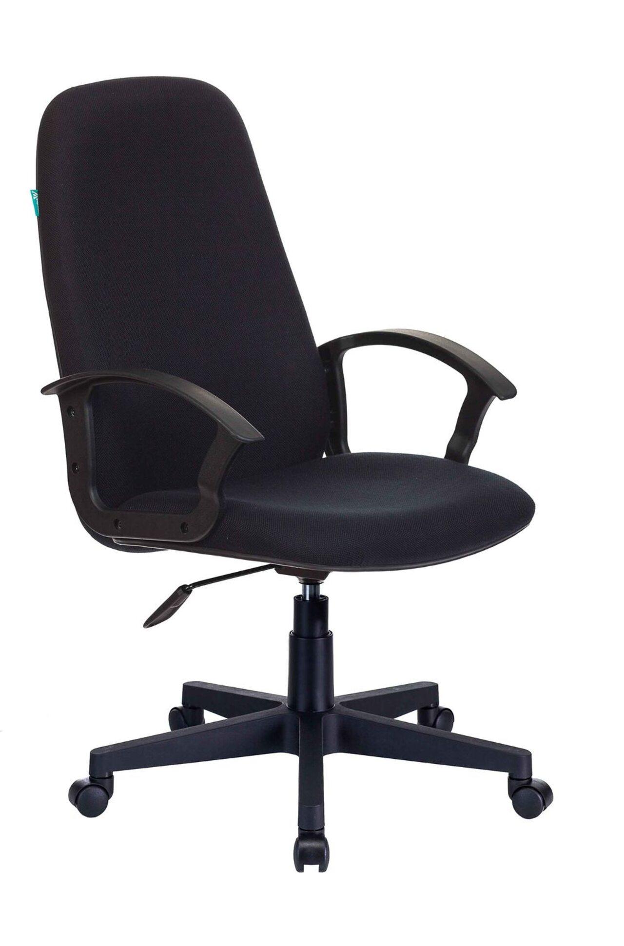 Кресло руководителя CH-808LT/ - фото 1