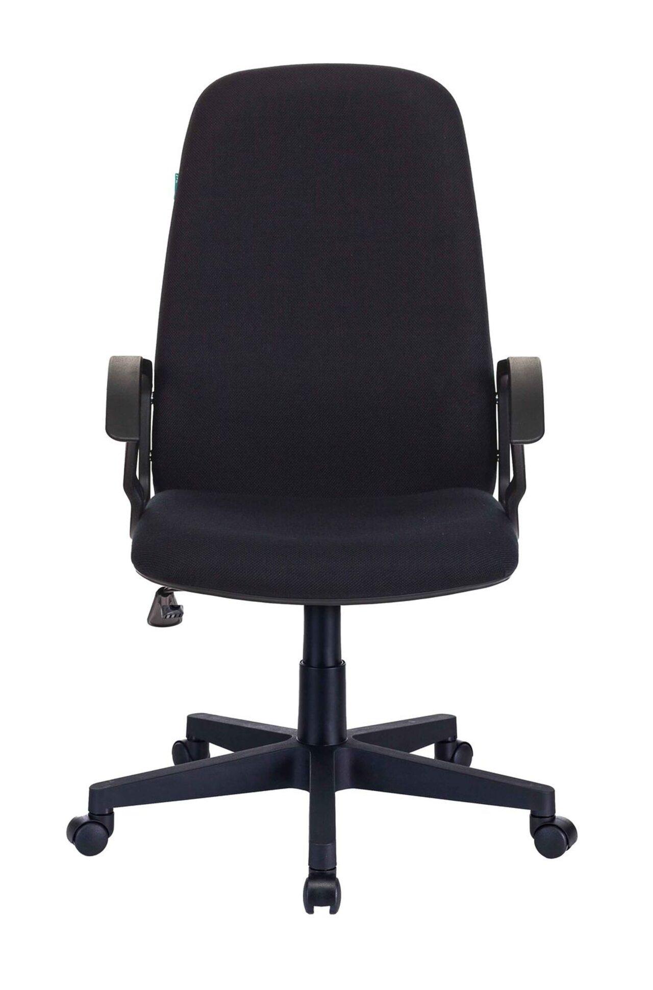 Кресло руководителя CH-808LT/ - фото 4