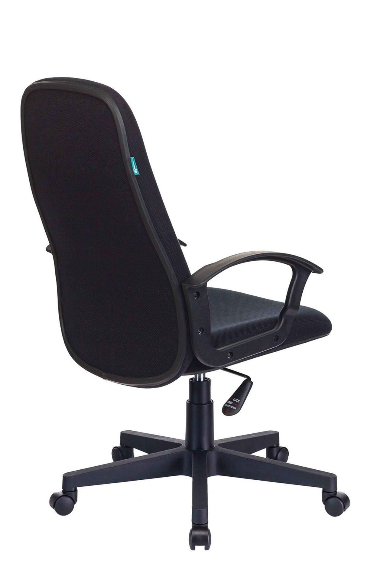 Кресло руководителя CH-808LT/ - фото 6