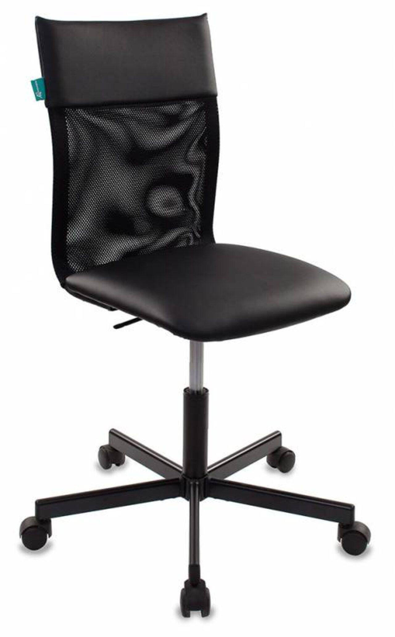 Кресло для персонала CH-1399 - фото 1