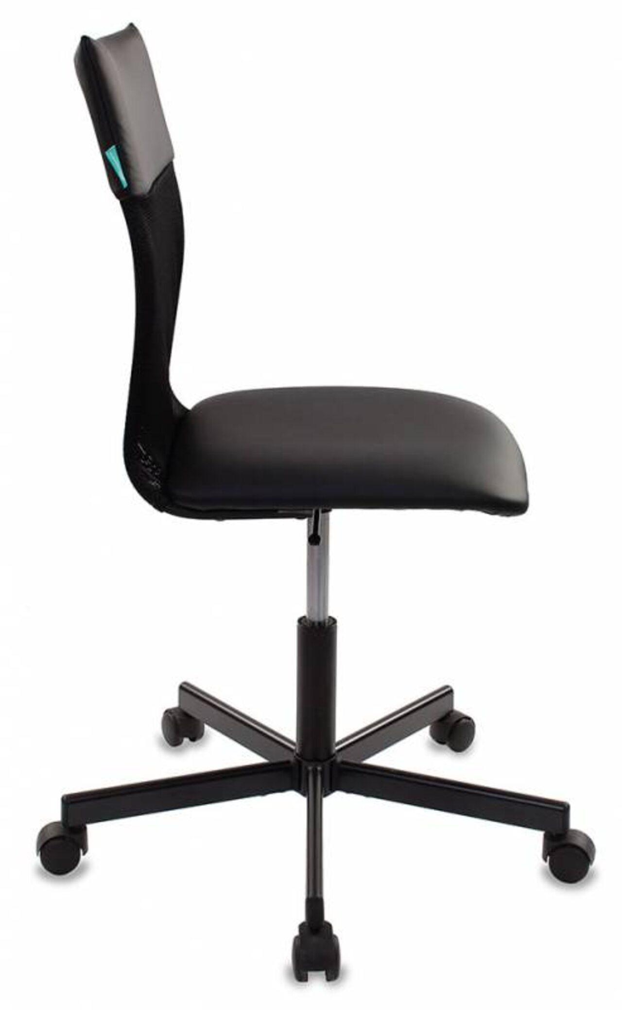 Кресло для персонала CH-1399 - фото 6