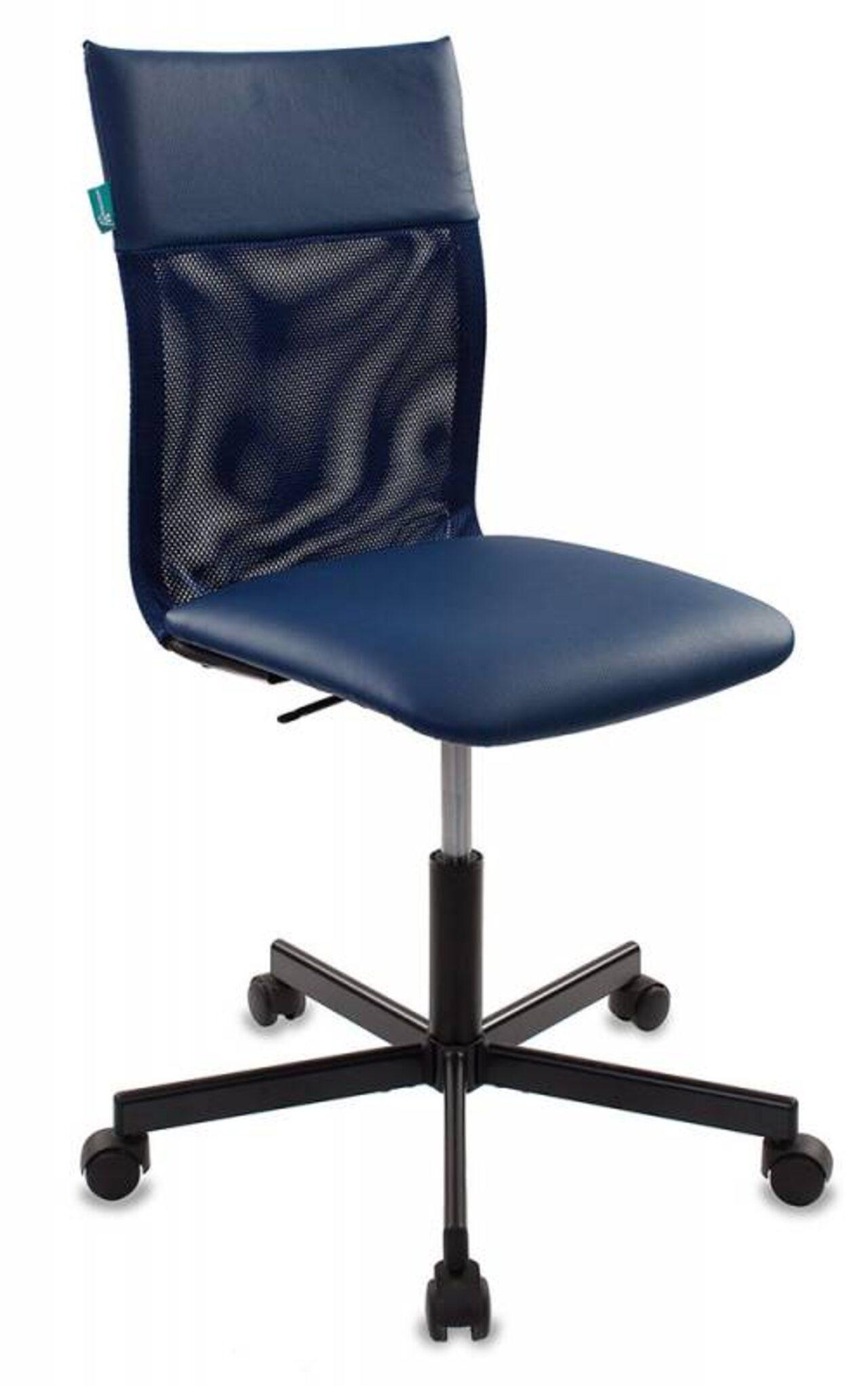Кресло для персонала CH-1399 - фото 5
