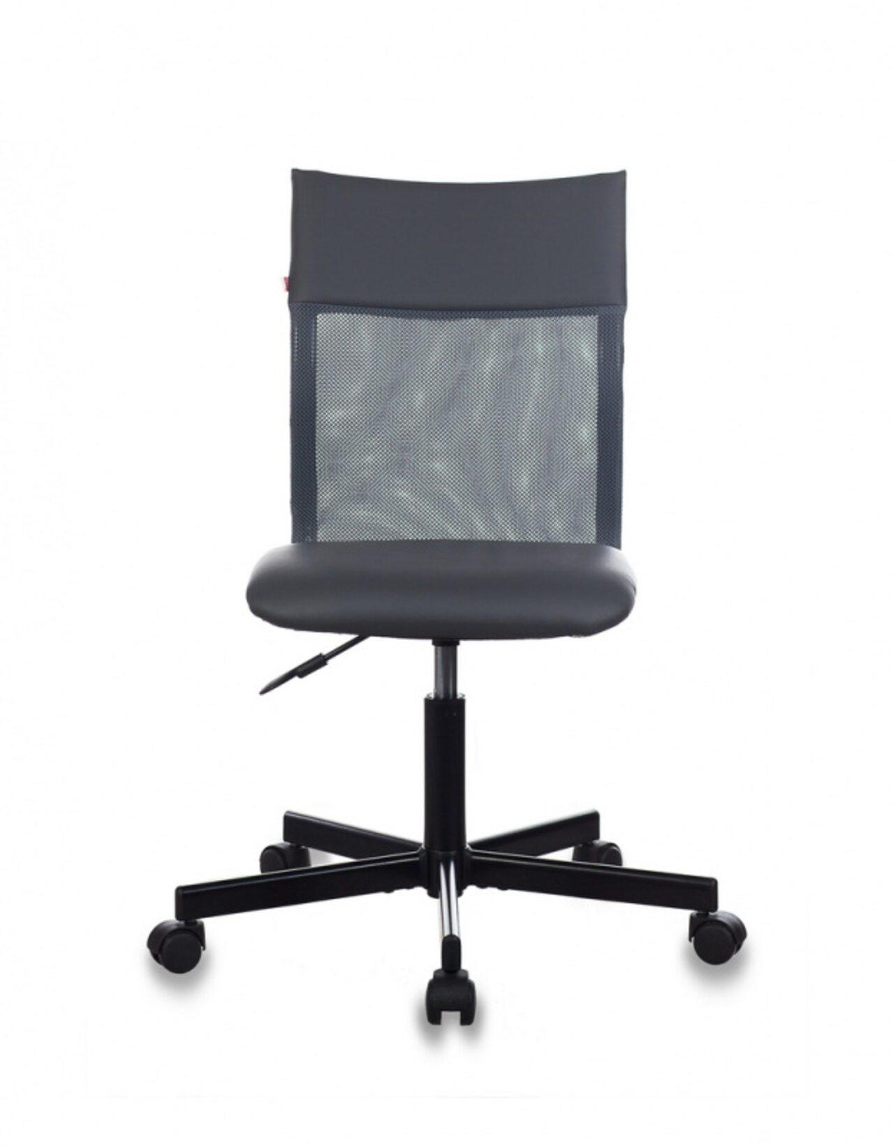 Кресло для персонала CH-1399 - фото 7