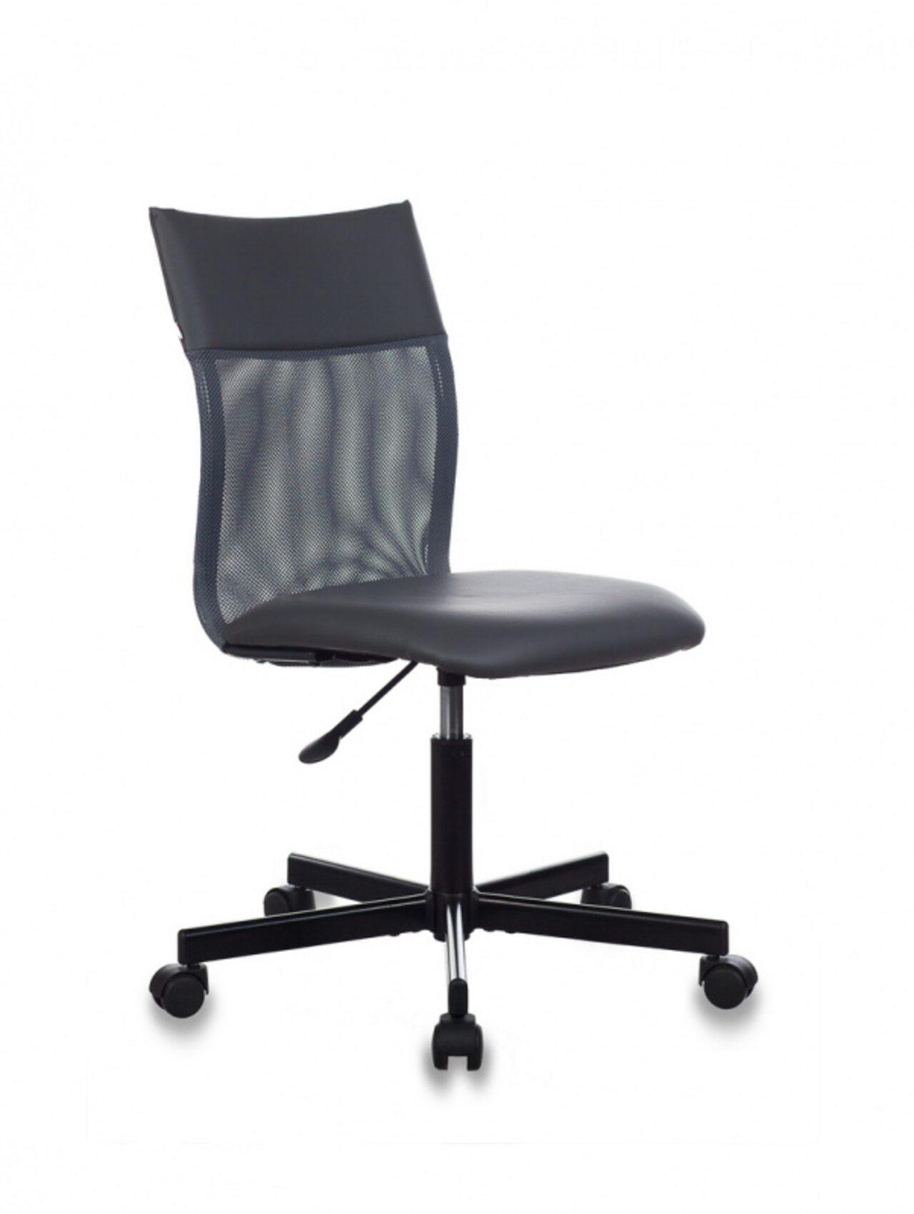 Кресло для персонала CH-1399 - фото 9