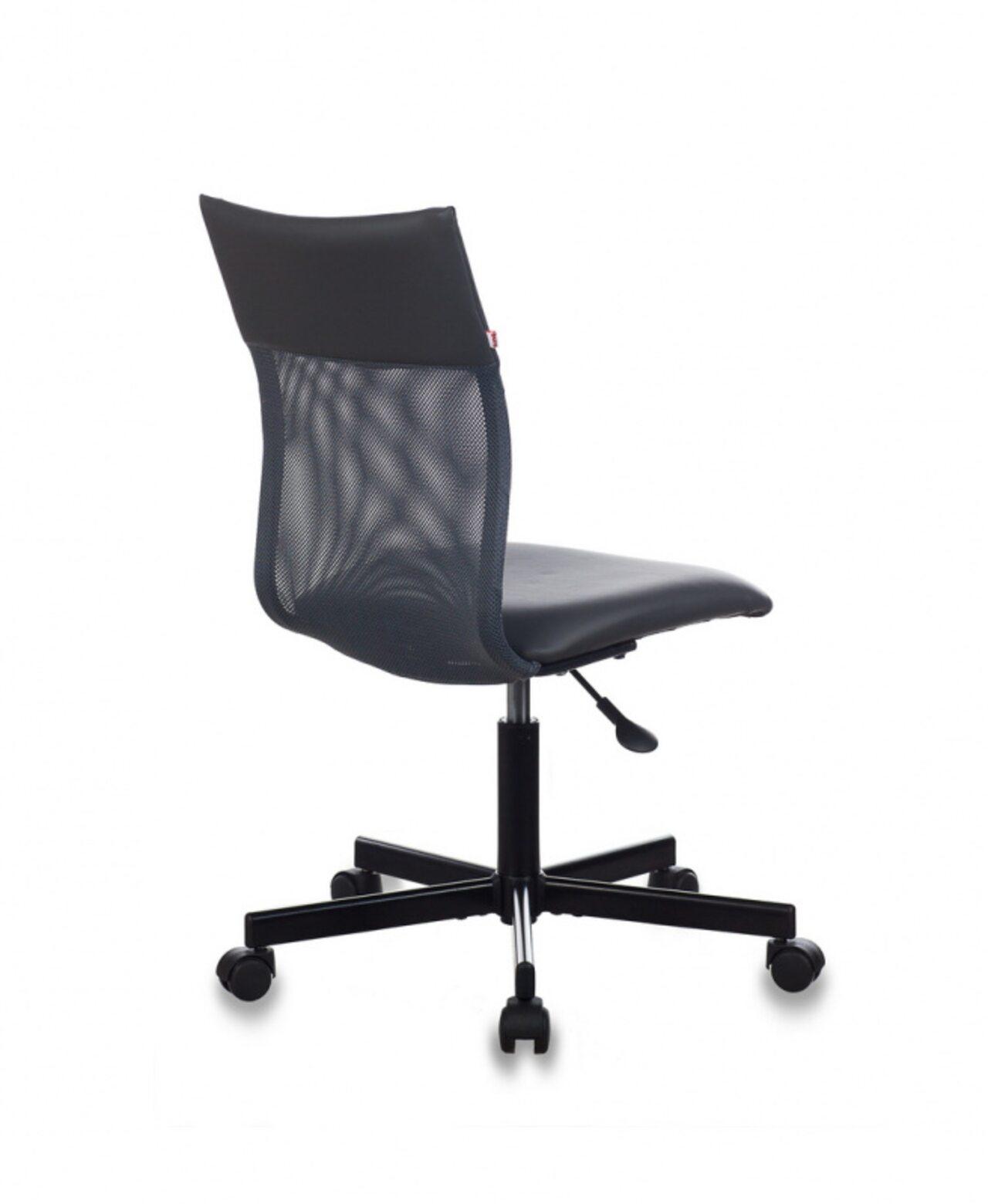 Кресло для персонала CH-1399 - фото 8