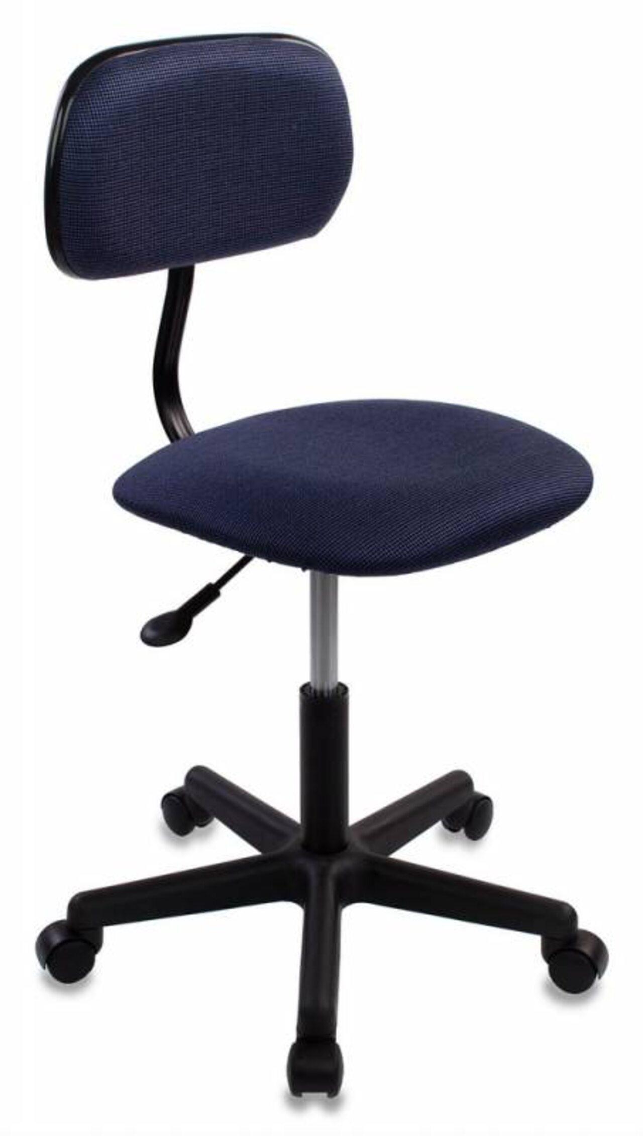 Кресло для персонала CH-1201NX/ - фото 6
