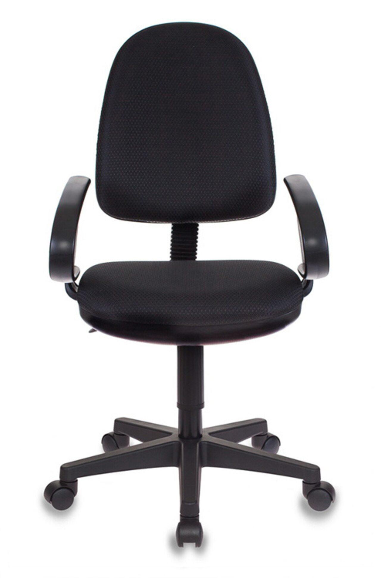 Кресло для персонала CH-300 - фото 4