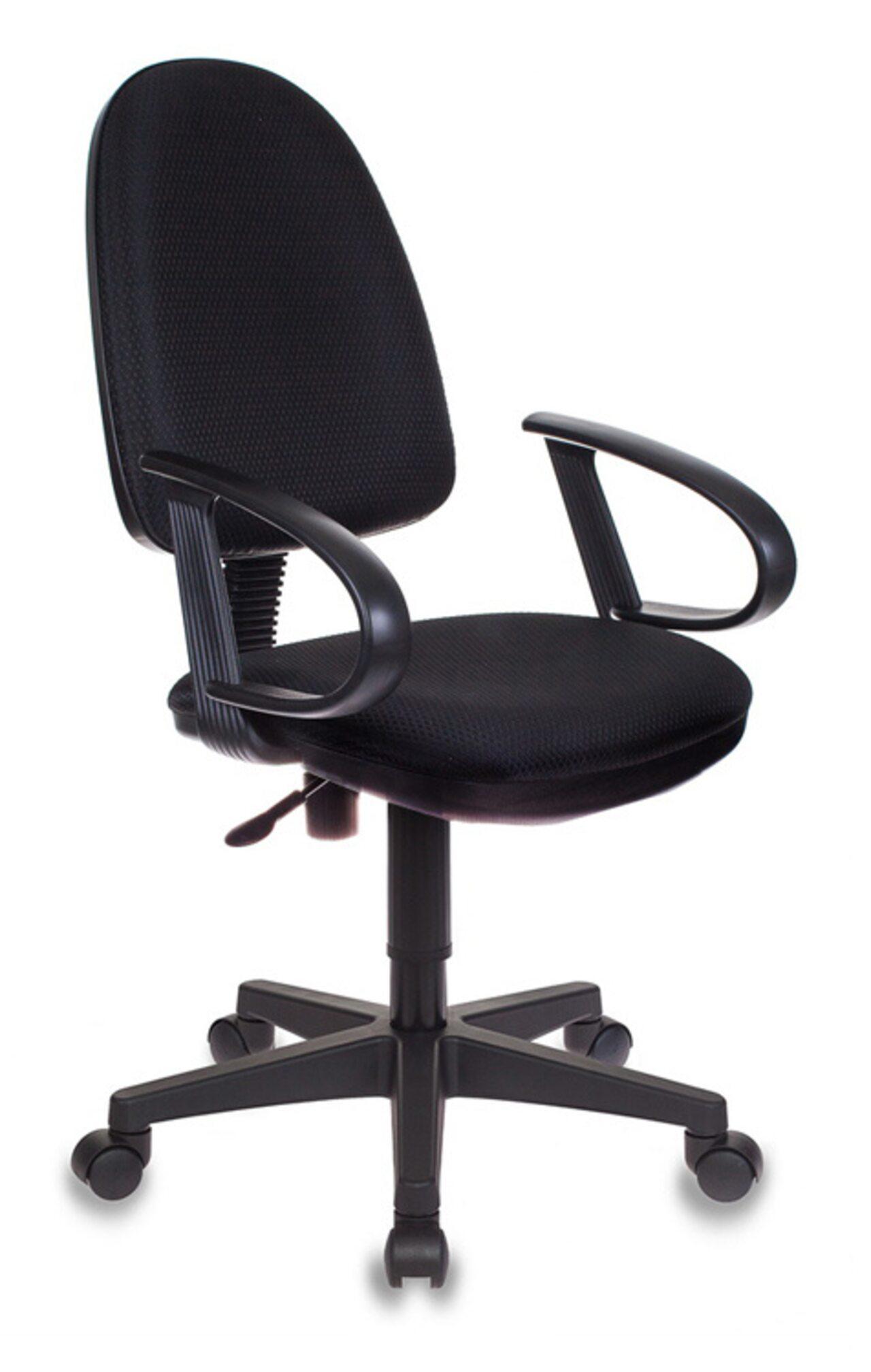 Кресло для персонала CH-300 - фото 1