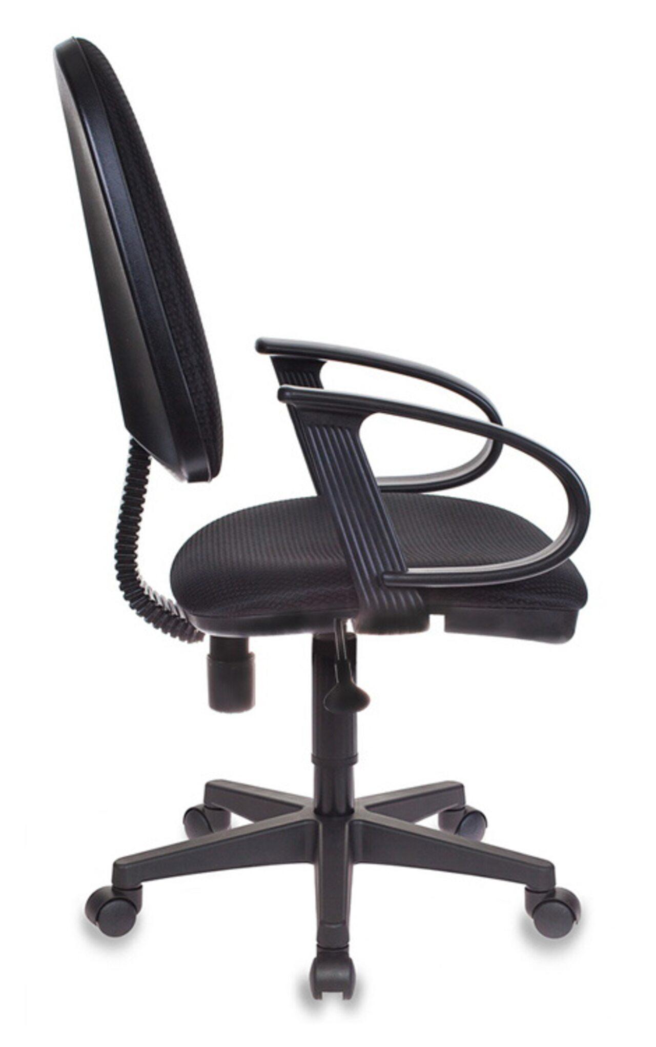 Кресло для персонала CH-300 - фото 9